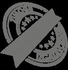 Zīmogi